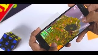 How to Download Install Fortnite on Any Android mobile// Android Beta APK