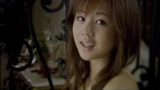 Morning Musume Tanjou 10nen Kinentai - Itoshiki Tomo e (Close-up Ver.)