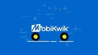 Book Ola cabs on MobiKwik App and save on every ride!