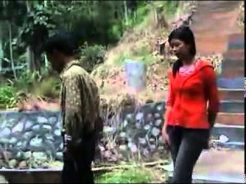 DUDA BATAHAN - Hadi Pradana[Lusyana Akhmad].flv