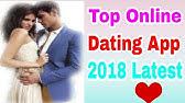 Hebrew israelite dating website