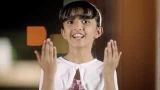 اعلان ماكدونالدز لشهر رمضان 2012 macdonalds ramadan ad