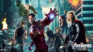 Video The Avengers   Avengers Assemble download MP3, 3GP, MP4, WEBM, AVI, FLV November 2018