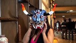 Conoce Mercado Artesanal en Oak Cliff / SOMOS TEXAS