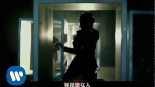 韓國首席美男樂團FTISLAND (念法:F - T - Island) 美男的外型搖滾的靈...