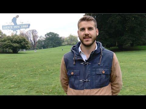 Julien Langella : un autre regard sur la jeunesse française