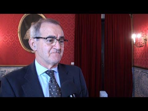 Pedro Veiga fala sobre os desafios da Cibersegurança