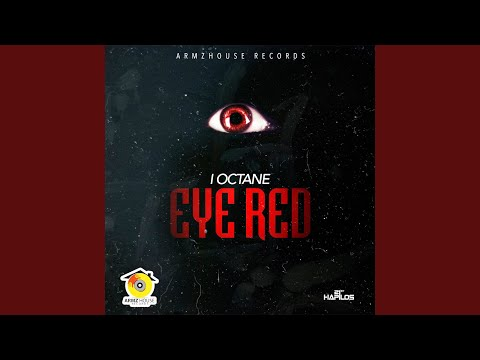 Eye Red (Radio)