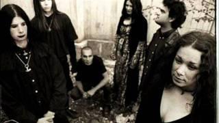 Desiderium - falling - Gothic metal Doom metal