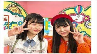 7日に放送された『AKB48SHOW』(NHK BSプレミアム)の『白間画伯のみる...