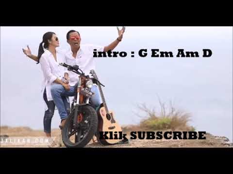 A A RAKA SIDAN - Ngudiang Gen Nyak -Chord (Kunci Gitar)Lagu Bali Terbaru 2018