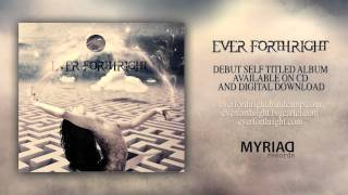 Watch Ever Forthright The Little Albert Experiment video
