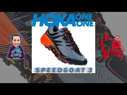 hoka-one-one-speed-goat-3-marshmallows-for-your-feet!