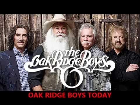 top country and southern rock groups of the 1970 s yesterday and