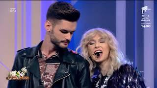 Andreea Balan & Edward Sanda - Pe Drum (Neata)