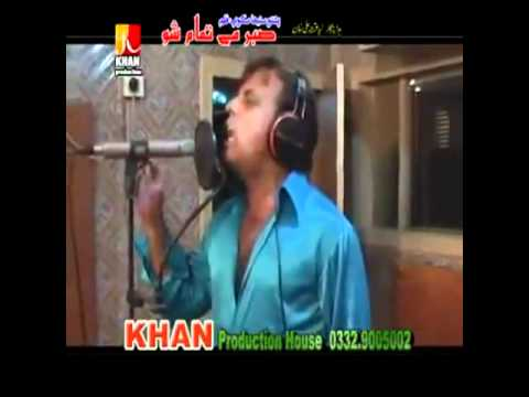 Jahangir Khan_ Asma Lata Pashto New Song 2011