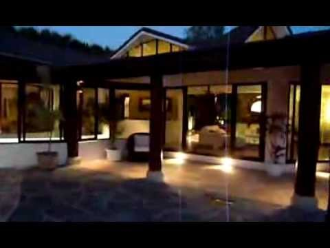 Luxury Villa with 5 bedrooms | Cabarete Real Estate | Dominican Republic Luxury Properties