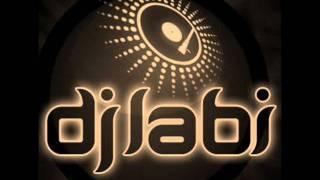 DJ Labi feat. Ab Mc - Sje ka mkall zemer Remix 2011 (www.djlabi.ch)