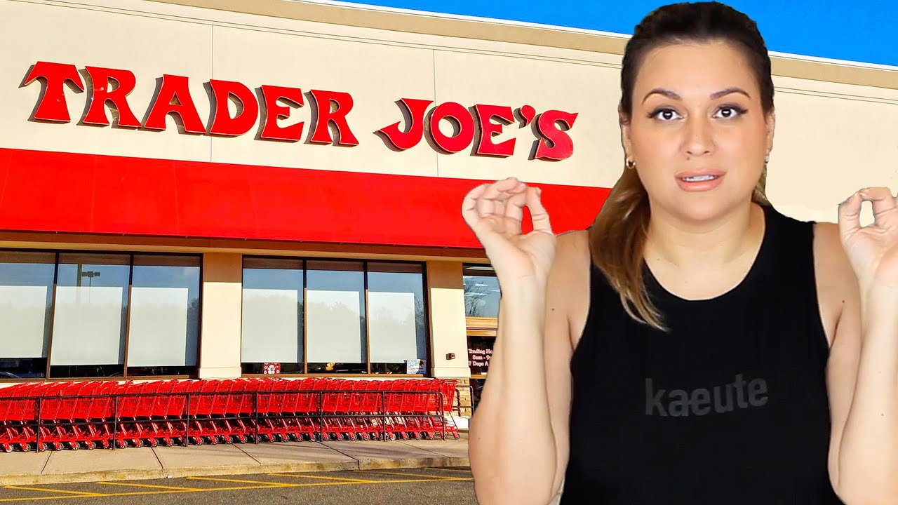 Best Trader Joe's Knockoffs Brands Don't Want You To Know About