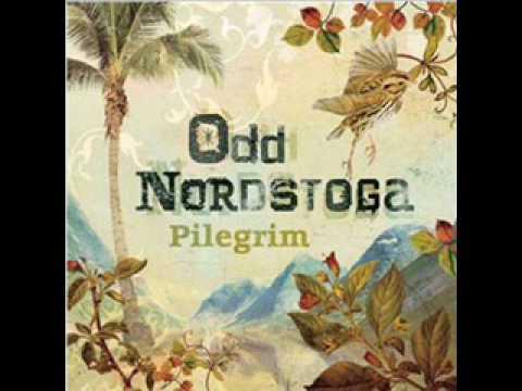 odd-nordstoga-ser-deg-no-vetlefjorden