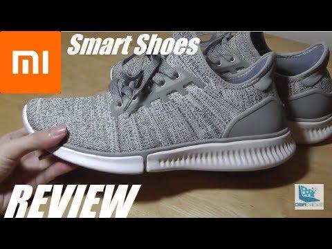 review:-xiaomi-mijia-smart-shoes-(xiaomi-mi-shoes)?!