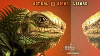 Gimbal & Sinan - Lizard // www.sincinaty.de
