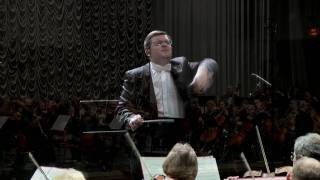 Скачать L Beethoven Symphony No 7 II