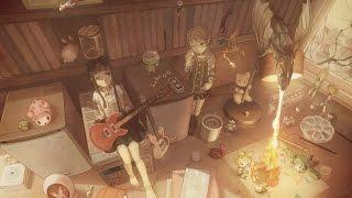 Takahiro Eguchi - アンティークメモリー (Sprite Recordings - エヴァーナイト) thumbnail