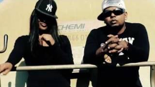 Suresh Da Wun - Bounce Baby (Feat. Archana & Teejay)