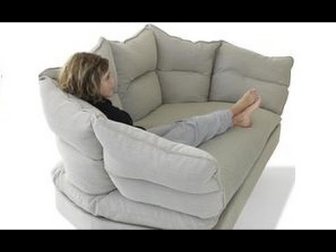 Ideas For Comfy Reading Chair  YouTube