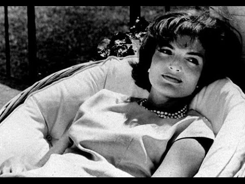 The Secret Service, Jackie Kennedy, and the JFK Assassination (2012)