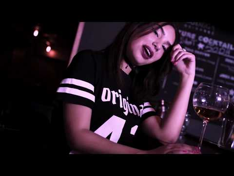 Krtas'Nssa - 1 Janvier (Official Music Video)