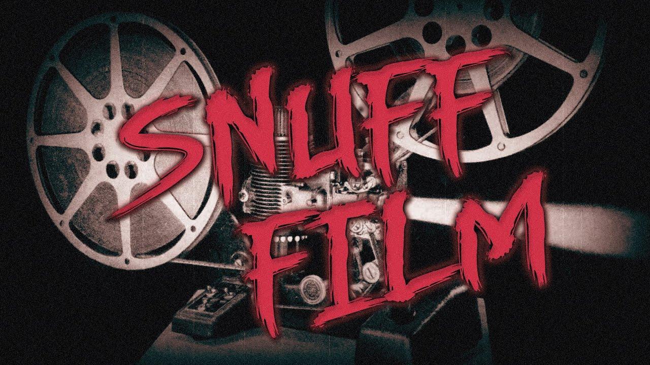Sir Snuff Horrid Stories