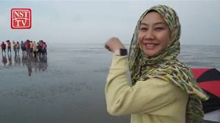 Discover Selangor