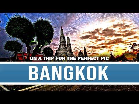 bangkok-2019-party-then-pray-(perfect-pic-ep-6)