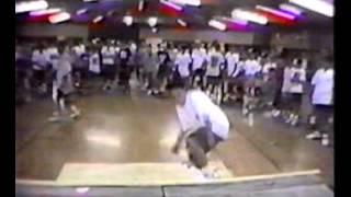 H-Street - Hokus Pokus (1989)