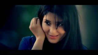 Алижон Исоков - Оймомо