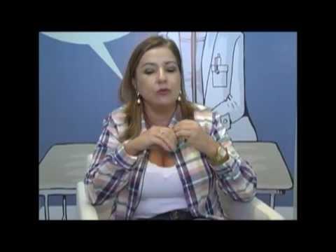 Dra. Cândida Maria C. Carvalho Neves