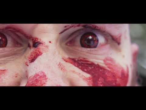 Kalmah - Blood Ran Cold (Official video)