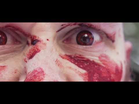 Клип Kalmah - Blood Ran Cold