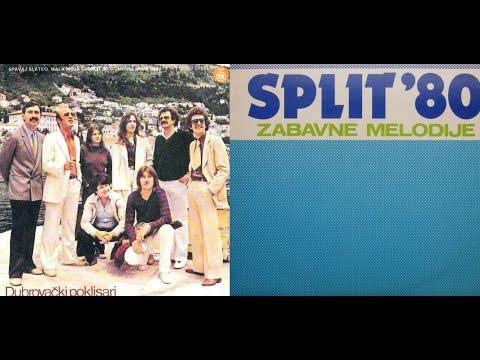 dubrovački-poklisari-–-djevojka-plavih-očiju-*1980*-///-*vinyl*-/split-'80/-/vm540ml/