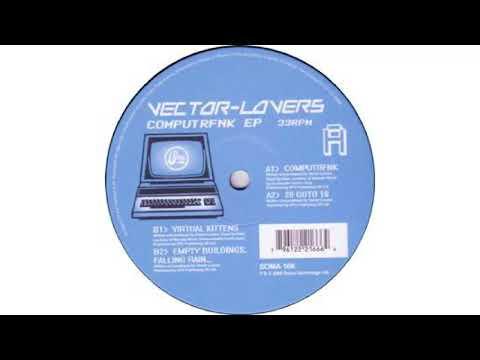 Vector-Lovers - Computrfnk mp3
