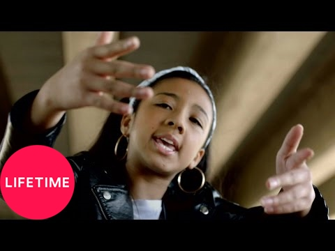 The Rap Game: Jayla Marie - Meet the Cast of Season 2 | Fridays 10/9c | Lifetime