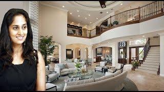 Shalini Ajith Kumar Luxury Life  Net Worth  Salary  Business  Cars  House  Family  Biography