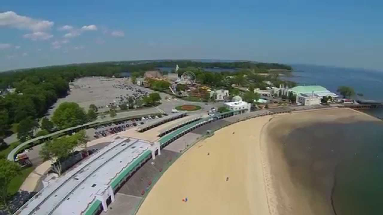 rye beach Rye beach volleyball calendar 2018 summer games season starts monday, june 4th and ends monday, august 13th.