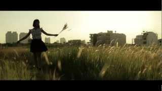 Kim Nguyên - NHÌN XEM CỨU CHÚA [RnB Version - Official MV HD]