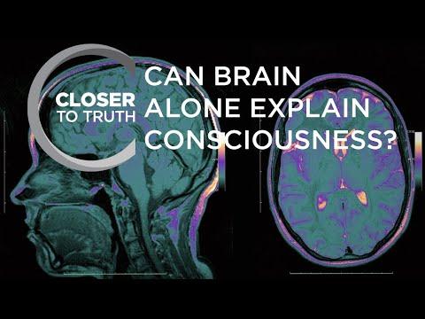 can-brain-alone-explain-consciousness?-|-episode-1607-|-closer-to-truth