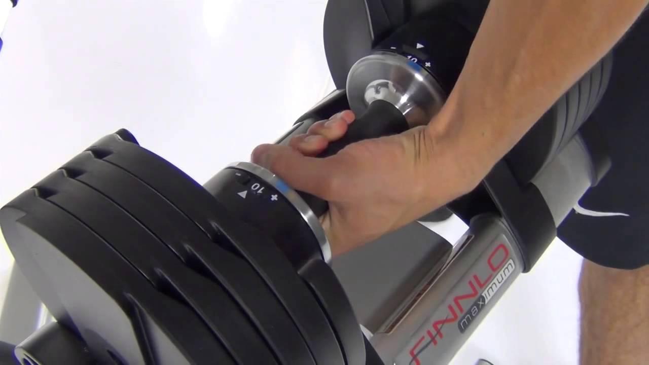 Интернет-магазин спортмастер это удобный и выгодный способ найти и купить тренажеры и оборудование для фитнеса и другие спорттовары.
