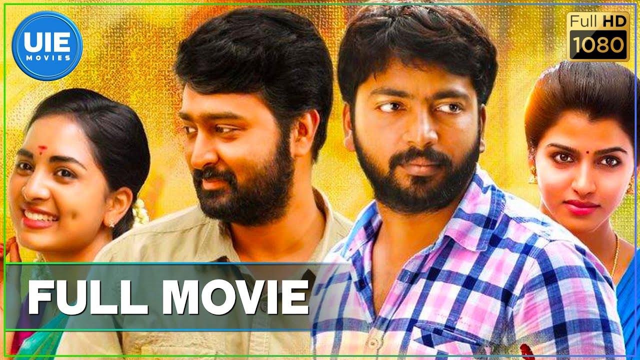 Download Kaala Koothu Tamil Full Movie   Prasanna   Kalaiyarasan   Dhansika   Srushti Dange