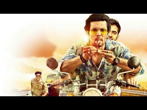 Film India Sub Indo Terbaru